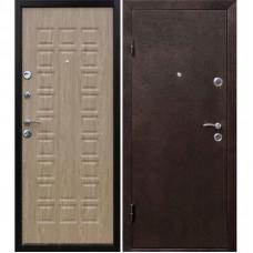 Дверь мет. Йошкар Ель карпатская 860L