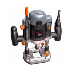 Фрезер электрический PEM006-C1 (1200Вт рег-ка11500-34000об.мин цанга8мм)