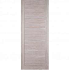 Дверь ДПО 600 ЛЕГРО (Дуб Серый), шт