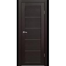 Дверь ДПО 600 ЛЕГРО (Венге), шт