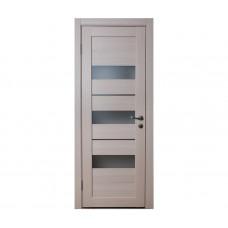 Дверь ДПО 600 ТРЕНТО (Капучино), шт