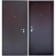 Дверь мет. Йошкар мет./мет. 860R