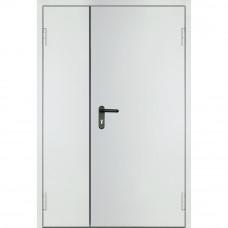 Дверь мет. ДПМ-02 EI 7035 1170*2070L