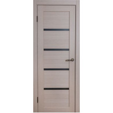 Дверь ДПО 600 БИЛАНЧИНО (Капучино), шт