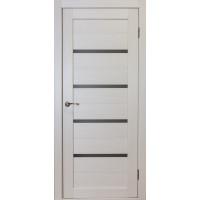 Дверь ДПО 600 БИЛАНЧИНО (Венге), шт