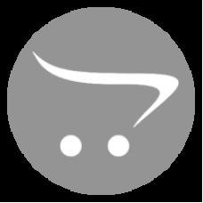 Шлифмашина угловая PWS125-D1 (125мм 1кВт 10т об.мин )//PIT